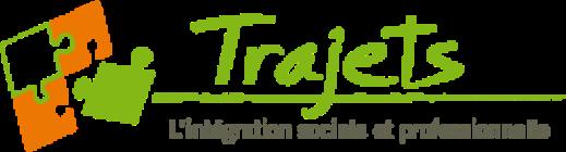 trajets-crapules-partenaires.png